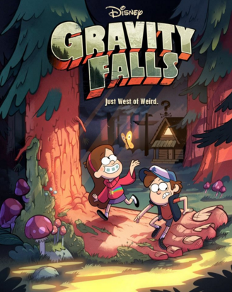 https://static.tvtropes.org/pmwiki/pub/images/gravity_falls_6.PNG