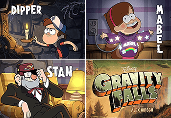https://static.tvtropes.org/pmwiki/pub/images/gravity_falls_opening_4.png