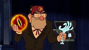 http://static.tvtropes.org/pmwiki/pub/images/gravity_falls_shout_out.png