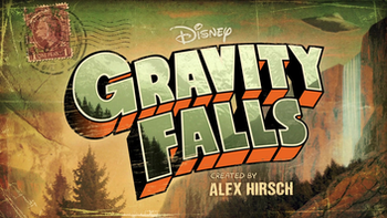 https://static.tvtropes.org/pmwiki/pub/images/gravity_falls_title.png