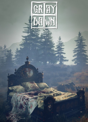 https://static.tvtropes.org/pmwiki/pub/images/gray_dawn.png