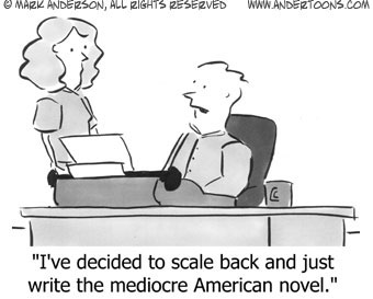 http://static.tvtropes.org/pmwiki/pub/images/great_american_novel_cartoon_by_mark_anderson_8791.jpg