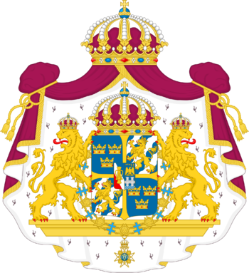 https://static.tvtropes.org/pmwiki/pub/images/great_coat_of_arms_of_sweden.png