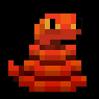 https://static.tvtropes.org/pmwiki/pub/images/great_coil_snake.png