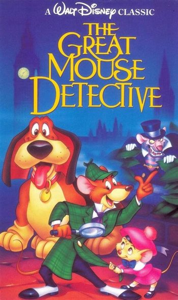 https://static.tvtropes.org/pmwiki/pub/images/great_mouse_detective.jpg
