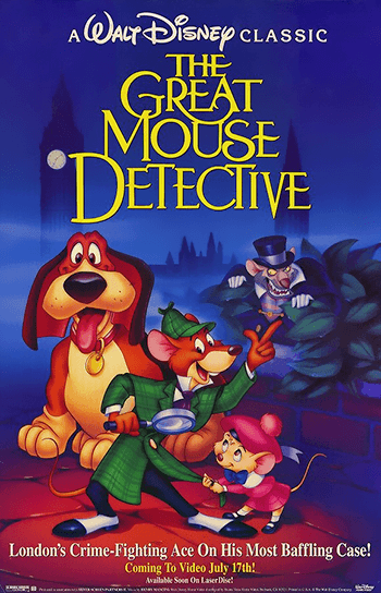 https://static.tvtropes.org/pmwiki/pub/images/great_mouse_detective.png