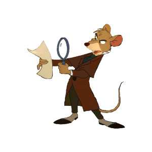 http://static.tvtropes.org/pmwiki/pub/images/great_mouse_detective_basil_9148.jpeg
