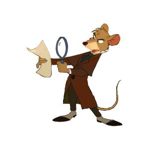 https://static.tvtropes.org/pmwiki/pub/images/great_mouse_detective_basil_9148.jpeg