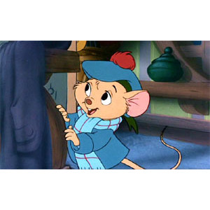 http://static.tvtropes.org/pmwiki/pub/images/great_mouse_detective_olivia_1543.jpg