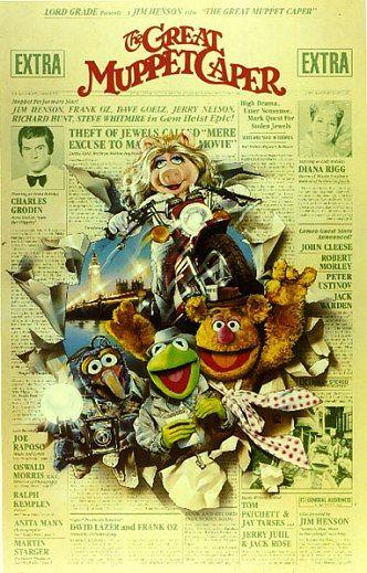 http://static.tvtropes.org/pmwiki/pub/images/great_muppet_caper_2104.jpg