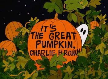 http://static.tvtropes.org/pmwiki/pub/images/great_pumpkin_1.jpg