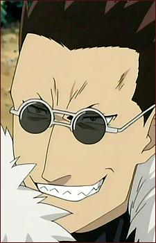 https://static.tvtropes.org/pmwiki/pub/images/greed_anime.png