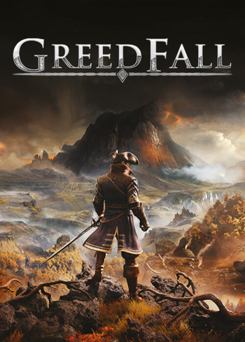 https://static.tvtropes.org/pmwiki/pub/images/greedfall_cover.png