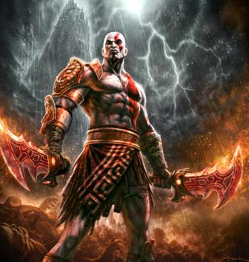 https://static.tvtropes.org/pmwiki/pub/images/greek_kratos.png