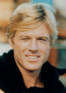 green-celebrity-of-the-month-robert-redford_3382.jpg