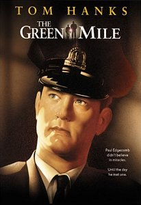 an analysis of leadership in the green mile a movie starring tom hanks From the flap of the novel the green mile: the complete when frank darabont made the green mile into an award-winning movie starring tom hanks and michael.
