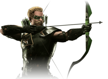 https://static.tvtropes.org/pmwiki/pub/images/green_arrow.png