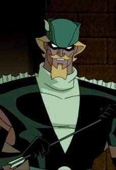 https://static.tvtropes.org/pmwiki/pub/images/green_arrow_-_justice_league_unlimited_9104.jpg