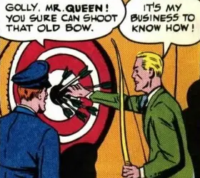 https://static.tvtropes.org/pmwiki/pub/images/green_arrow_oliver_queen_archery.png