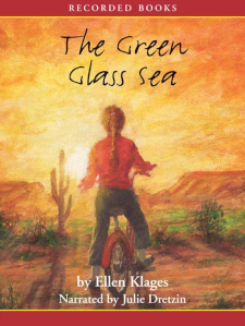 https://static.tvtropes.org/pmwiki/pub/images/green_glass_sea.png