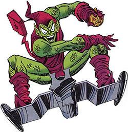 http://static.tvtropes.org/pmwiki/pub/images/green_goblin.jpg