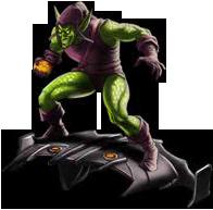 https://static.tvtropes.org/pmwiki/pub/images/green_goblin_96.png