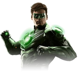 https://static.tvtropes.org/pmwiki/pub/images/green_lantern.png