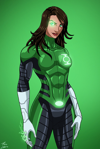 https://static.tvtropes.org/pmwiki/pub/images/green_lantern_jessica_cruz_earth_27.jpg