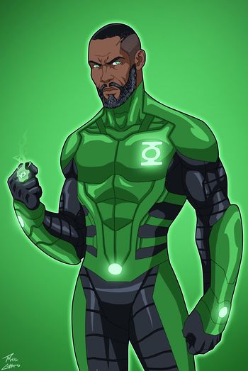 https://static.tvtropes.org/pmwiki/pub/images/green_lantern_john_stewart_earth_27.jpg