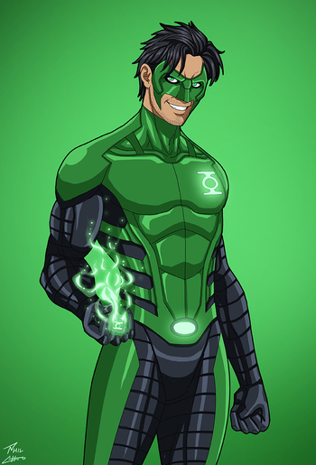 https://static.tvtropes.org/pmwiki/pub/images/green_lantern_kyle_rayner_earth_27.jpg
