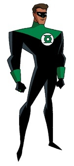 https://static.tvtropes.org/pmwiki/pub/images/green_lantern_kyle_rayner_superman_the_animated_series.jpg