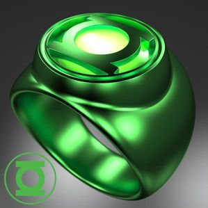 https://static.tvtropes.org/pmwiki/pub/images/green_lantern_power_ring.jpg