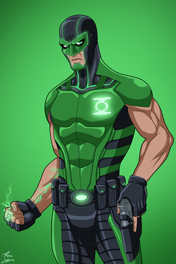 https://static.tvtropes.org/pmwiki/pub/images/green_lantern_simon_baz_earth_27.jpg