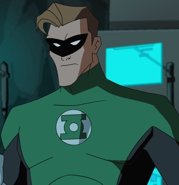 https://static.tvtropes.org/pmwiki/pub/images/green_lantern_the_batman.jpg