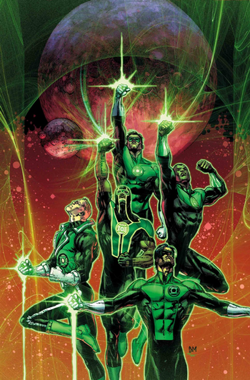 https://static.tvtropes.org/pmwiki/pub/images/green_lantern_the_end.png