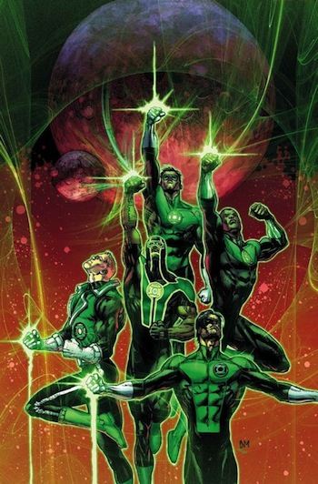 http://static.tvtropes.org/pmwiki/pub/images/green_lantern_the_end_tpb_textless_2078.jpg