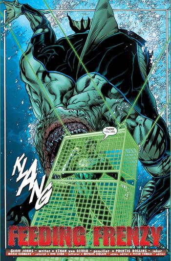 http://static.tvtropes.org/pmwiki/pub/images/green_lantern_vs_the_shark_2.jpg