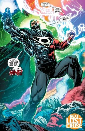 https://static.tvtropes.org/pmwiki/pub/images/green_lanterns_55_cyborg_superman_spoilers_7.jpg