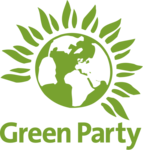 https://static.tvtropes.org/pmwiki/pub/images/green_party_logo_2000px_7745.png