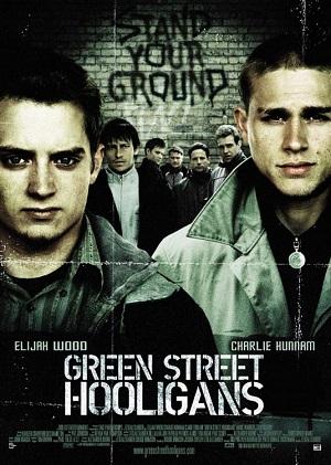 http://static.tvtropes.org/pmwiki/pub/images/green_street_hooligans_poster_69.jpg