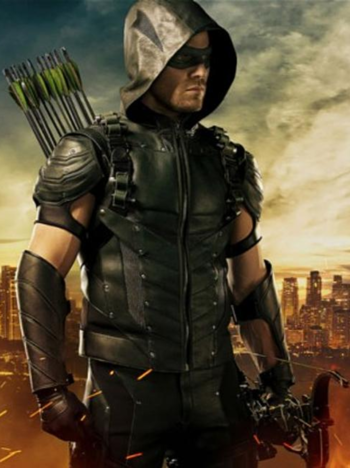 https://static.tvtropes.org/pmwiki/pub/images/greenarrowseason4outfit.png