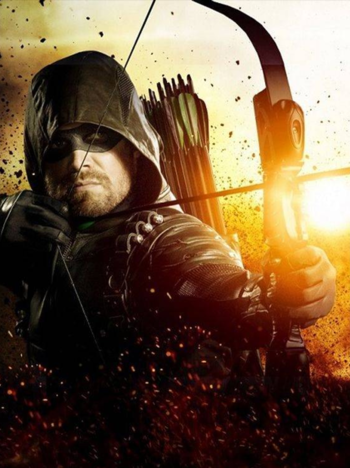 https://static.tvtropes.org/pmwiki/pub/images/greenarrowseason5to7outfit.png