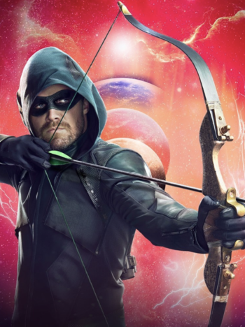 https://static.tvtropes.org/pmwiki/pub/images/greenarrowseason8outfit.png