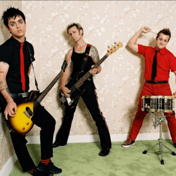 https://static.tvtropes.org/pmwiki/pub/images/greenday.png