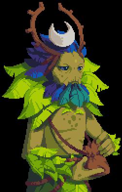 https://static.tvtropes.org/pmwiki/pub/images/greenfinger_portrait.png