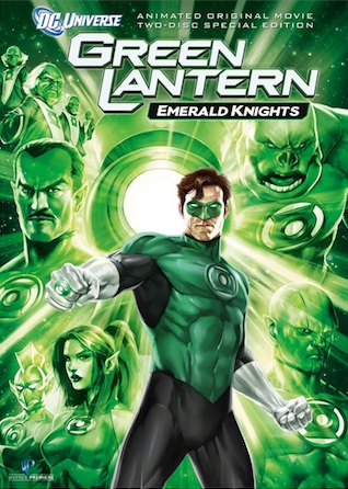 http://static.tvtropes.org/pmwiki/pub/images/greenlantern-emeraldknights_3525.jpg