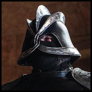 https://static.tvtropes.org/pmwiki/pub/images/gregor_clegane_undead.png