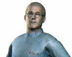 https://static.tvtropes.org/pmwiki/pub/images/gregory0.png