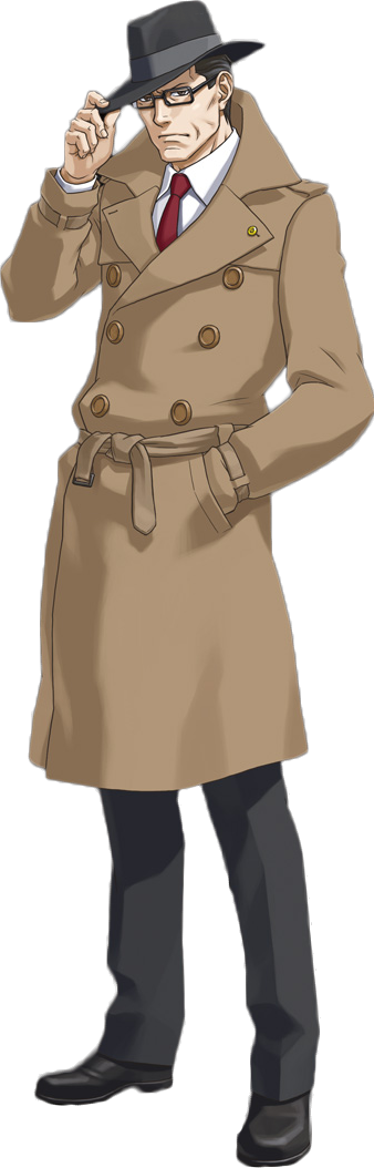 http://static.tvtropes.org/pmwiki/pub/images/gregory_edgeworth_aai2.png