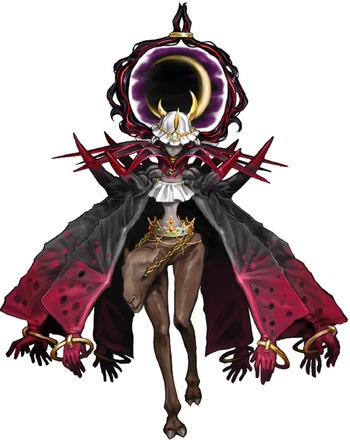https://static.tvtropes.org/pmwiki/pub/images/gremory_ritual_of_the_night.jpg